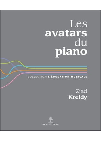 Les_Avatars_du_Piano