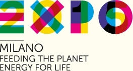 World Expo Milano 2015
