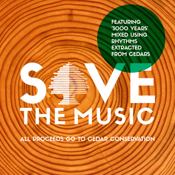 Save-the-music-Save-the-cedars-3000-track